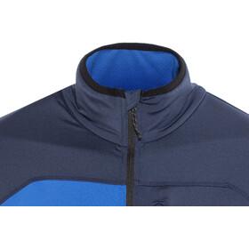 North Bend Nevis - Veste Homme - bleu